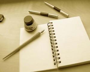 earning money online writing