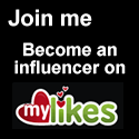 Earn Money Tweeting with mylikes