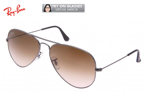 8ab04b60a4e Buy Stylish Sunglasses online for summer