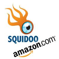 Earn Money Online with Squidoo