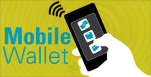 Indian-Mobile-Wallets