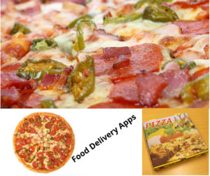 Online-Food-Delivery-Apps