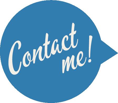 SriramRaj Contact Page