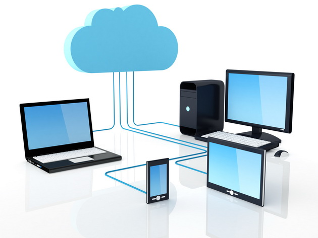 Top Cloud Hosting Providers India